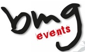 bmg events